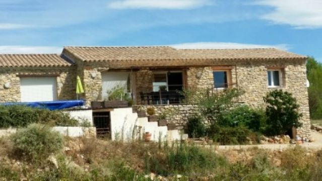 Haus in Le cannet des maures - Anzeige N°  45489 Foto N°14