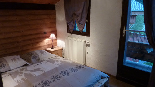 Chalet in Champagny en Vanoise - Vacation, holiday rental ad # 45504 Picture #3