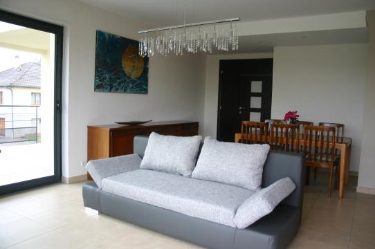 Houssen, près colmar, kaysersberg -    2 bedrooms