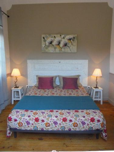 Maison Estreito Da Calheta - 6 personnes - location vacances  n°45556