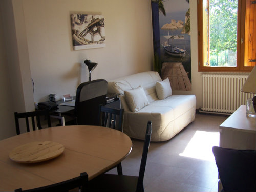Gite in Montigny sur loing - Vacation, holiday rental ad # 45563 Picture #2