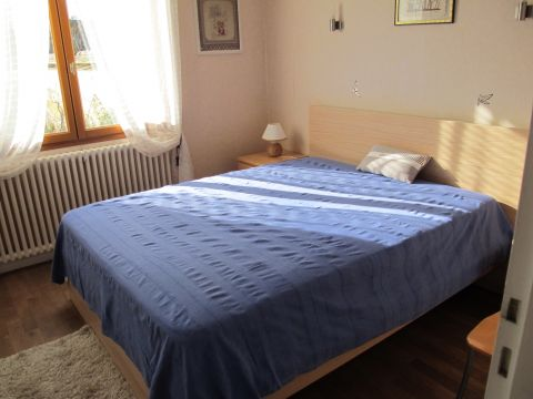 Gite in Montigny sur loing - Vacation, holiday rental ad # 45563 Picture #3