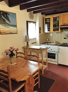 House in Capbreton - Vacation, holiday rental ad # 45564 Picture #8