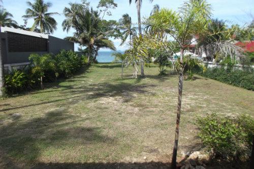 House Ko Samui - 5 people - holiday home  #45569