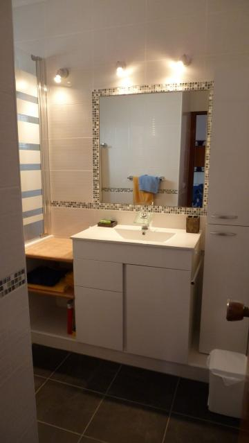 House in Torrevieja - Vacation, holiday rental ad # 45581 Picture #3