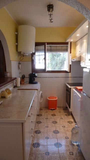 House in Torrevieja - Vacation, holiday rental ad # 45581 Picture #4