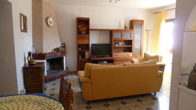 House in Torrevieja - Vacation, holiday rental ad # 45581 Picture #5