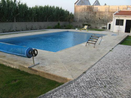 Maison Cela-velha - 4 personnes - location vacances  n°45601