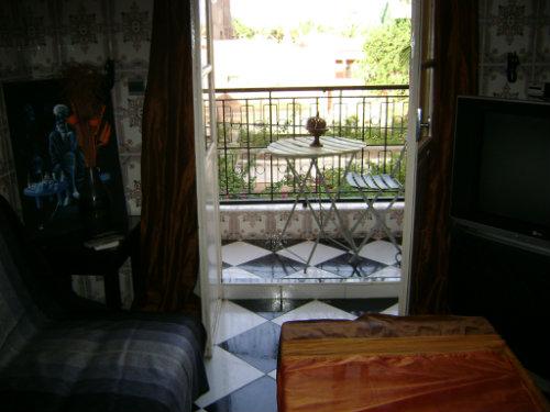 Marrakech -    1 chambre