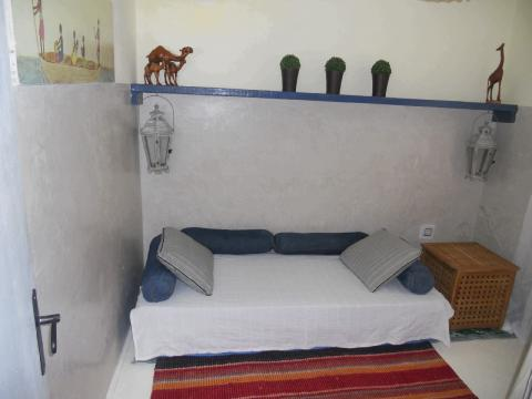 House in Privlaka - Vacation, holiday rental ad # 45621 Picture #5
