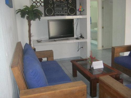 Flat Puerto Vallarta - 6 people - holiday home