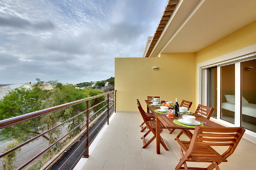 Flat in Albufeira - Vacation, holiday rental ad # 45666 Picture #8