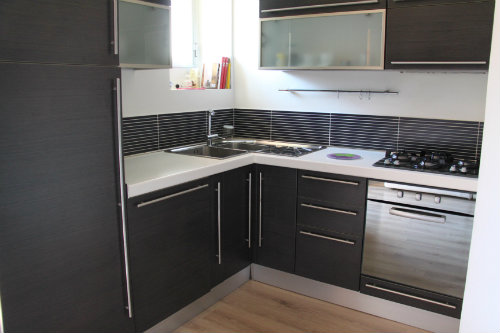 House in Torino - Vacation, holiday rental ad # 45687 Picture #6