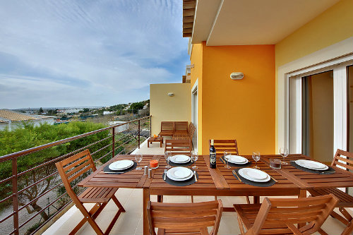 Flat in Albufeira - Vacation, holiday rental ad # 45689 Picture #7