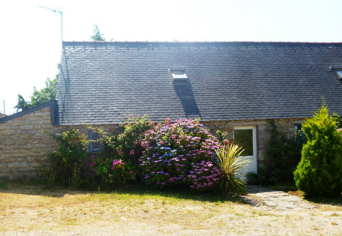 Ferme Guilvinec - 4 personnes - location vacances  n°45690
