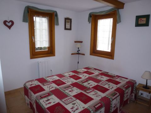 Chalet in Le grand bornand - Vacation, holiday rental ad # 45707 Picture #3