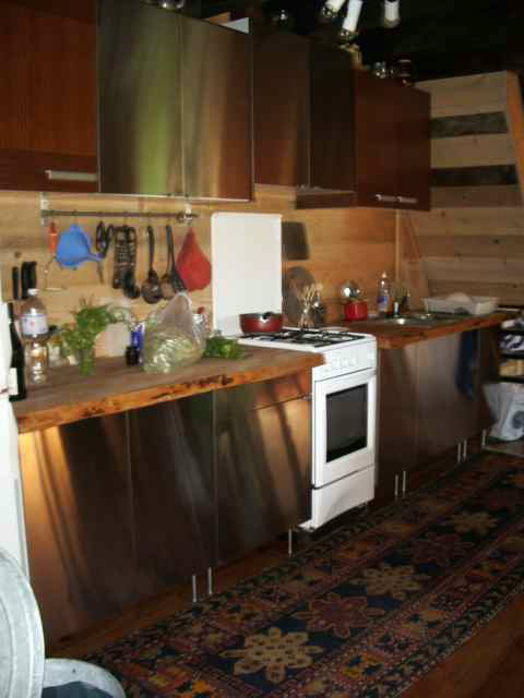 Chalet in Villar d'arene - Vacation, holiday rental ad # 45712 Picture #4