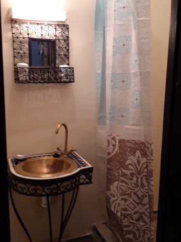 House in MARRAKECH - Vacation, holiday rental ad # 45714 Picture #3
