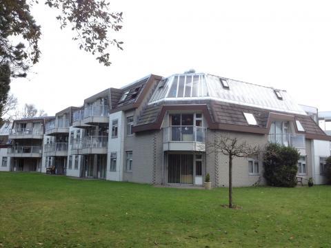 Appartement De Koog - 3 personen - Vakantiewoning  no 45729