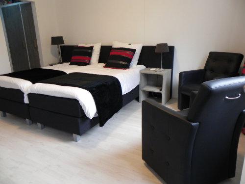 Maison Havelte - 2 personnes - location vacances  n°45752