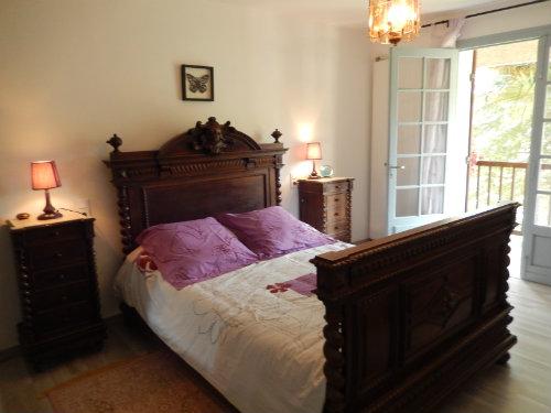 Maison Brantome - 4 personnes - location vacances  n°45770