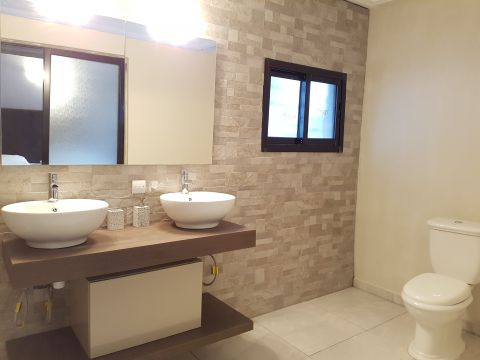 House in abidjan - Vacation, holiday rental ad # 45791 Picture #14