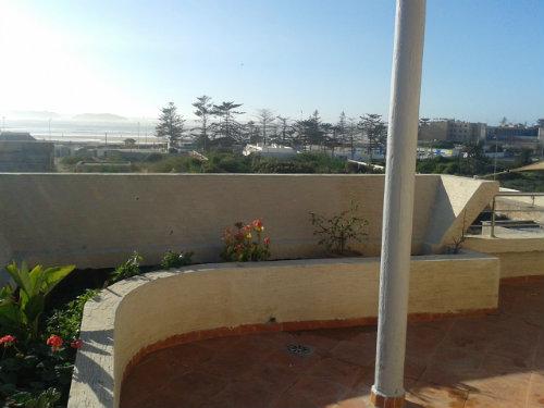 Gite 3 personnes Essaouira - location vacances  n°45806