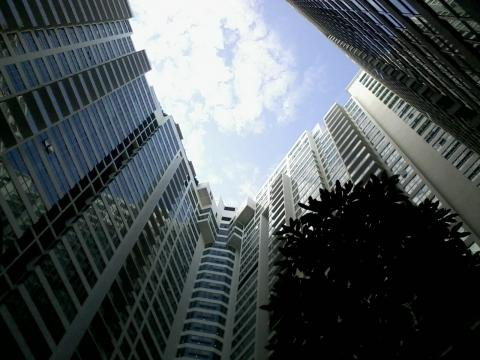 House in Kuala Lumpur - Vacation, holiday rental ad # 45815 Picture #2 thumbnail