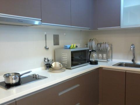 House in Kuala Lumpur - Vacation, holiday rental ad # 45815 Picture #3 thumbnail