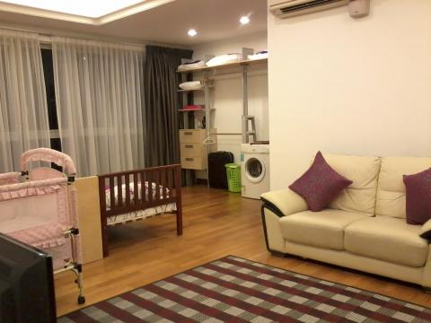House in Kuala Lumpur - Vacation, holiday rental ad # 45815 Picture #4 thumbnail