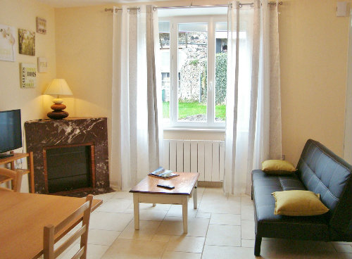 Gite in ORBEIL, Puy-de-Dôme, AUVERGNE, FRANCE - Vacation, holiday rental ad # 45822 Picture #2