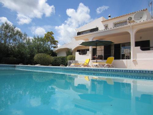 Location Faro Vacances, Gite à partir de 100€/semaine  n°45826