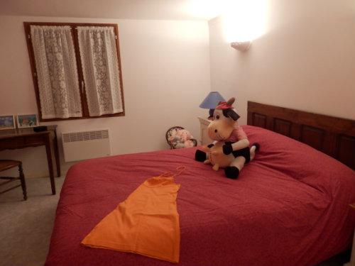 Gite La Chaussée-sur-marne - 6 personnes - location vacances  n°45878