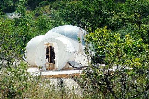 Labastide De Penne - 2 personen - Vakantiewoning  no 45879