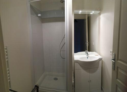Maison le crotoy louer pour 5 personnes location n 45897 for Petite maison neuve