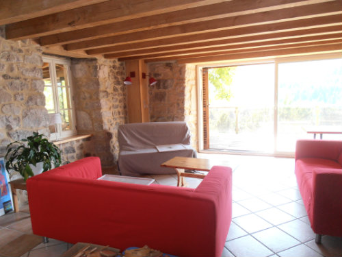 Gite in St Symphorien de Mahun - Vacation, holiday rental ad # 45905 Picture #1