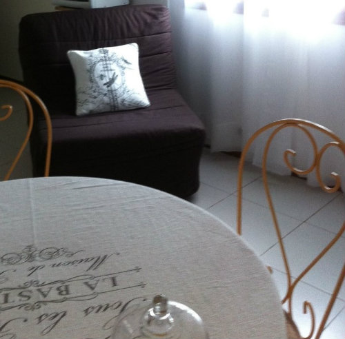 Gite in la crau - Vacation, holiday rental ad # 45908 Picture #2