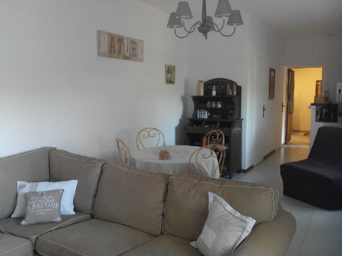Gite in la crau - Vacation, holiday rental ad # 45908 Picture #4