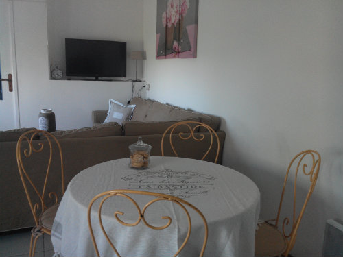 Gite in la crau - Vacation, holiday rental ad # 45908 Picture #5