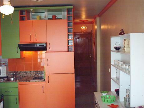 Apartamento en Roses para  6 personas n°45922
