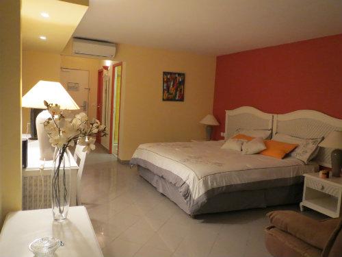 Appartement 4 personnes La Panne - location vacances  n°45941