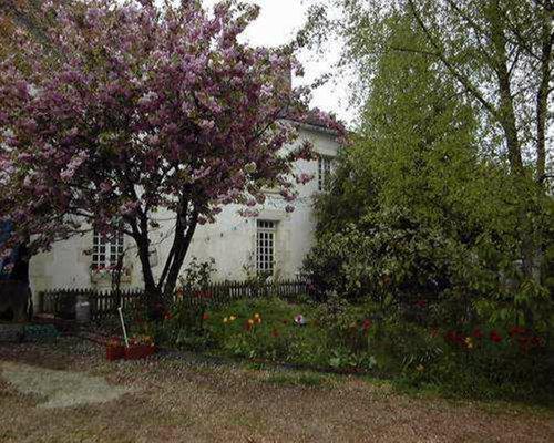 Maison Treigny - 12 personnes - location vacances  n°45945