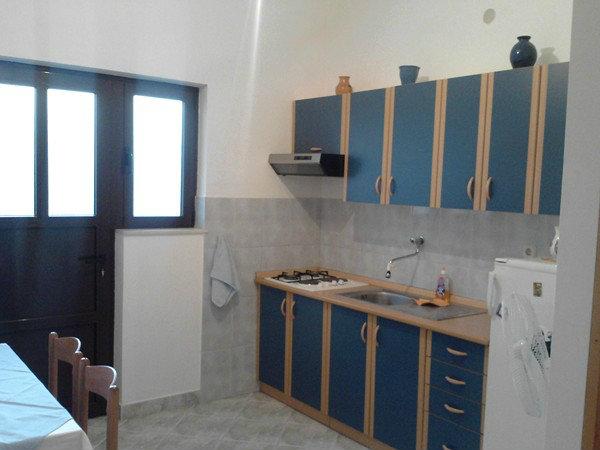 Appartement Kastel Stafilic - 3 personnes - location vacances  n°45967