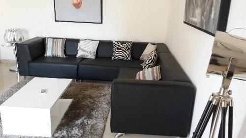 Appartement Dakar - 4 personnes - location vacances  n°45977