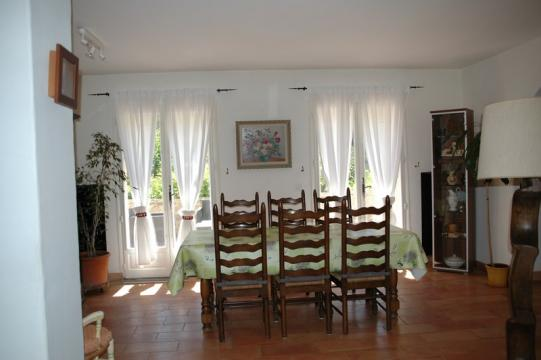 Farm in Eygaliers Buis les Baronnies - Vacation, holiday rental ad # 45990 Picture #2
