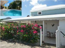 Maison Le Diamant - 10 personnes - location vacances  n°45293