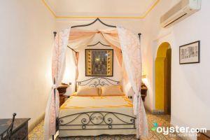 Huis 20 personen Marrakech - Vakantiewoning  no 45344