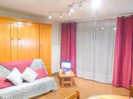 Gite Embrun (hautes Alpes - 05) - 2 personnes - location vacances  n°45916