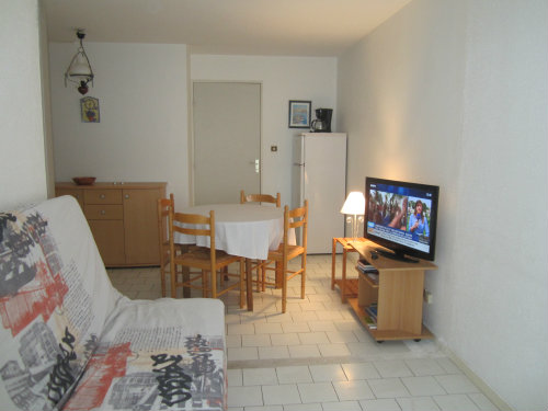 House in Saint cast le guildo 22380 for   4 people  #46001
