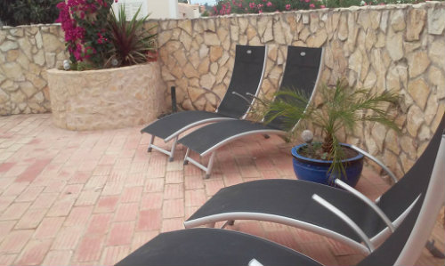 House in Carvoeiro - Vacation, holiday rental ad # 46044 Picture #17